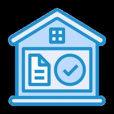 Консультації при покупці або ремонті нерухомості
