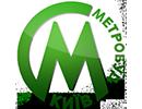 metrobud