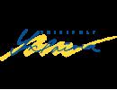 ukraina-univer
