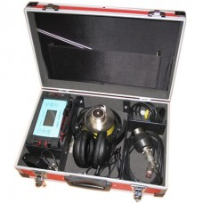 Термо-акустичний течешукач А-10Т3