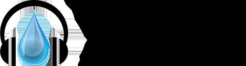 TRUBOLAB